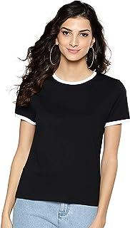 Ytrick Women's T-Shirt