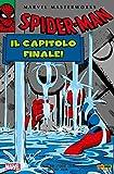 Spider-Man 4 (Marvel Masterworks) (Spider-Man (Marvel Masterworks))