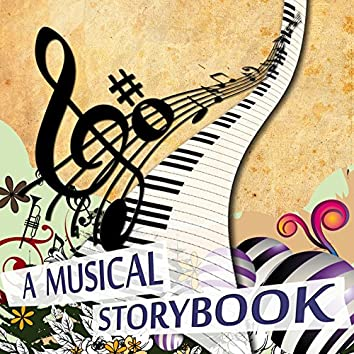 A Musical Storybook
