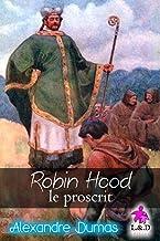 Robin Hood, Le Proscrit (Tome II)