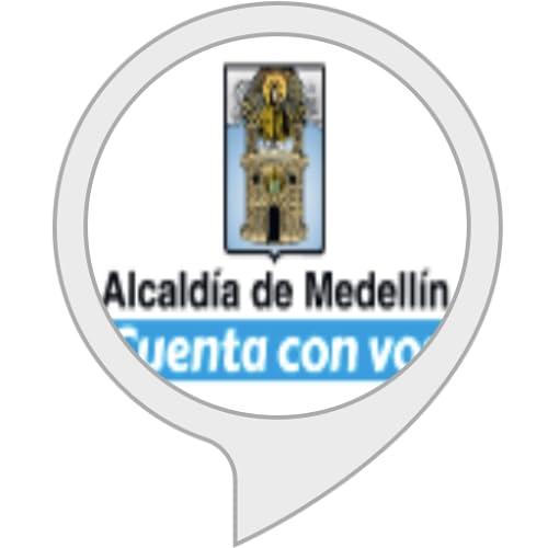 Colombia Medellin: Amazon.com