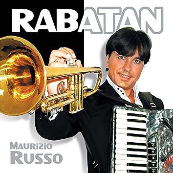 Rabatan