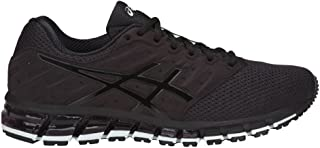 asics gel quantum 180 2 men's
