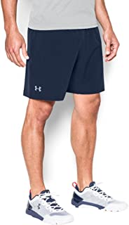 Mens Storm Vented woven Shorts