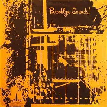 Brooklyn Sounds