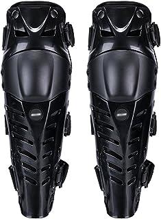 Suchergebnis Auf Für Knieschutz Motorräder Ersatzteile Zubehör Auto Motorrad