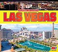 Las Vegas (American Cities)