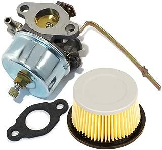 3hp tecumseh engine