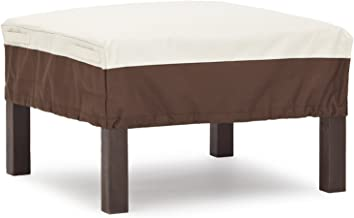 AmazonBasics Side Table Patio Cover