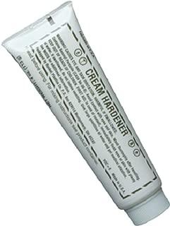 Best red cream hardener Reviews