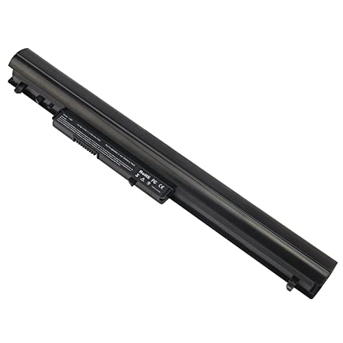 Laptop/Notebook Battery Replacement for HP 776622-001 728460-001 TPN-Q130
