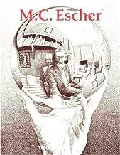 M.C. Escher : Portfolio