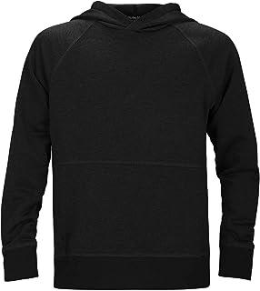 Hurley Sudadera Jongens Pull Sweater