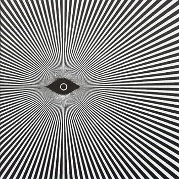 Organic Universe (Digital)