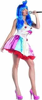 Candy Girl Women's Costume Dress