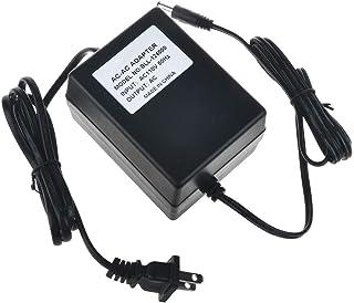 AC Adapter For JT-12V2100 12V 2100mA 25VA 12VAC 2.1A 25W Changzhou Jutai Charger