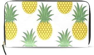 Best zara pineapple purse Reviews