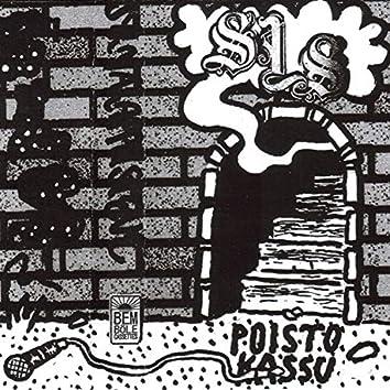 Poisto Kassu