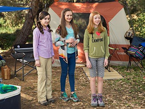 Eine Prise Camping