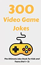 yo mama jokes video games