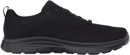 کفش ورزشی مردانه Skechers Flex Advantage Bendon
