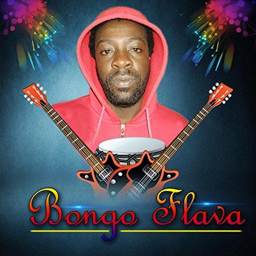 Bongo Flava