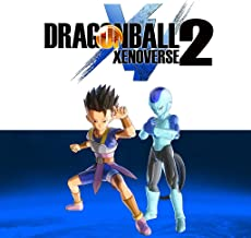Best xenoverse 2 super pack 2 Reviews