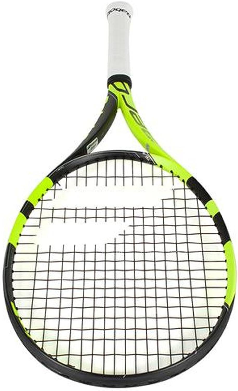 Babolat 20182018 Pure Aero Team  Quality String  Tennis Racquet