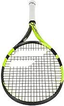 Babolat 2018-2018 Pure Aero Team - Quality String - Tennis Racquet