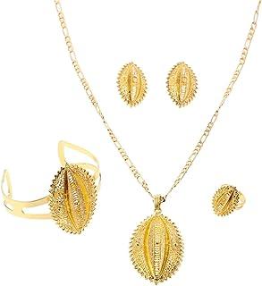 Suchergebnis auf für: gold armreif Kupfer: Schmuck