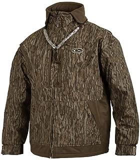 Best drake bottomland jacket Reviews
