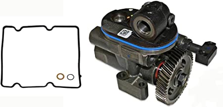 Best ford 6.0 high pressure oil pump Reviews