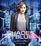 シェイズ・オブ・ブルー ブルックリン警察 シーズン1 バリューパック[DVD]