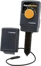 Melnor 65071-AMZ AquaSentry Wireless Soil Moisture Sensor, Moisture Sensor, Moisture Sensor