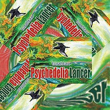 Psychedelia Lancer