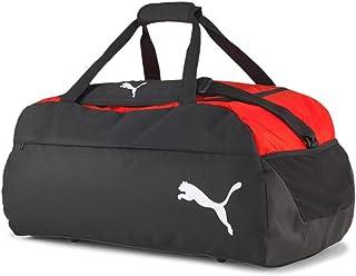PUMA Unisex– Erwachsene teamFINAL 21 Teambag M Sporttasche