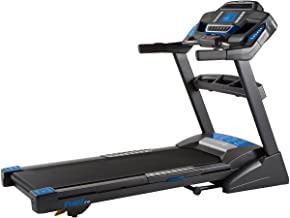 sole fitness equipment