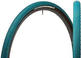 panaracer gravel king sk blue