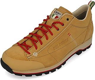 Dolomite Uniseks Zapato Cinquantaquattro Lage schoenen