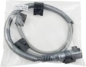 Mean Mug Auto 111415-19238A Knock Sensor Wire Harness - For: Toyota, Lexus - Replaces OEM #: 82219-07010