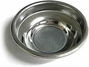 Gaggia NF08/002 Single Cup Filter Basket (Non Pressurised) 5.5/6.5 grams
