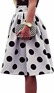 Best umbrella skirt pattern Reviews