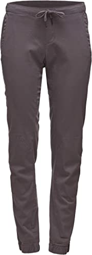 Black Diamond Notion Pants damen