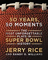 50 Years, 50 Moments LP 0062302604 Book Cover