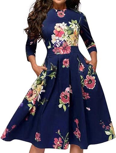 A Line Women Dresses