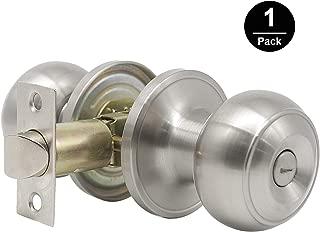 Best diy baby proof lever door handles Reviews