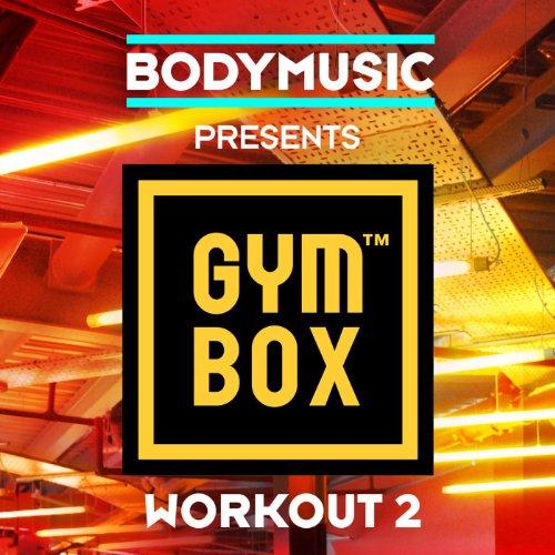 Bodymusic Presents Gymbox - Workout 2