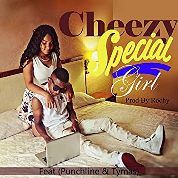 Special Girl