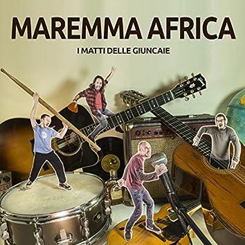 Maremma Africa