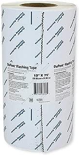 DuPont Tyvek Flashing Tape 12